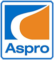 Aspro Logo